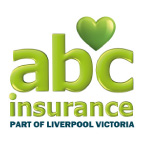 ABC Insurance – part of LV=